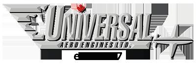 Universal Aero Engines Ltd.